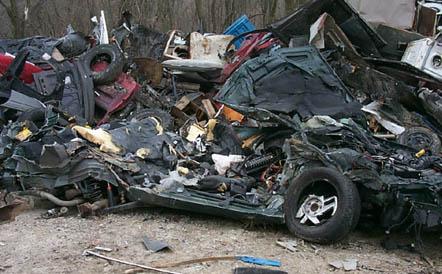 camaro z 28 bad accident illinois