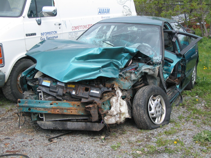 6-14-06_crash_on.jpg