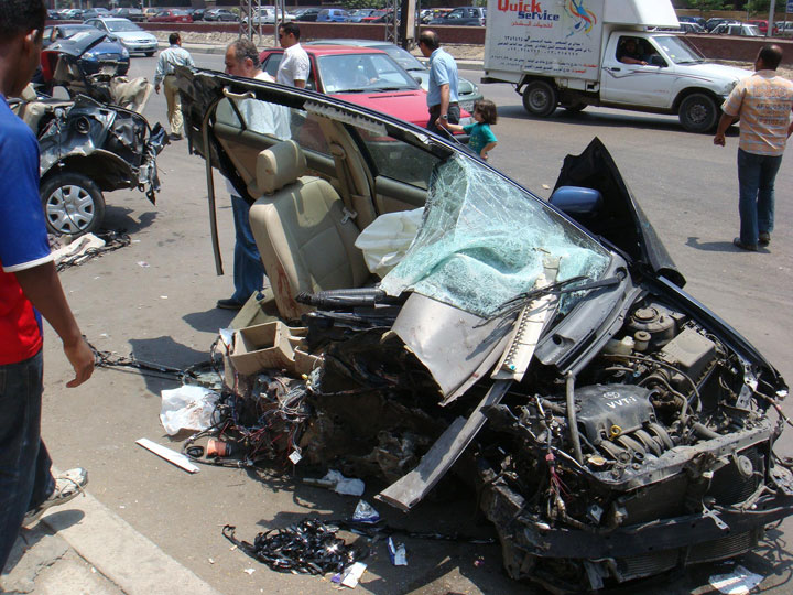 major causes of fatal road accidents 1 major fatal road accidents in bangladesh: characteristics, causes and remedial measures 1, km mostafijur rahmanprof dr md mazharul hoque 2, md ashrafuzzaman 3, dr md shamsul hoque 4, sm sohel mahmud 5, mohammad wahidur rahman 5 abstract this paper presents a brief overview of current major fatal road accidents statistics in bangladesh for the.