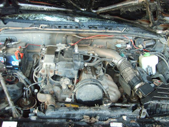 Geo Metro Engine I3 together with Dodge Ram Pickup 2500 also VCFTwg additionally Falling Down Sho Engine Swap Into Geo Metro likewise Hello Kitty Wallpapers. on geo metro engine specifications