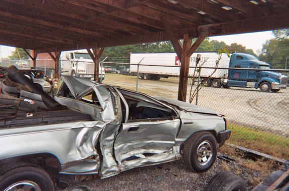 Car Accident Car Accident Granite Falls Nc