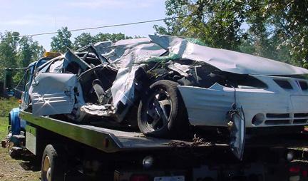 Tennessee Car Loans Statistics