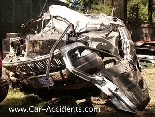 accidents in gallery 2 find auto accident lawyers click here