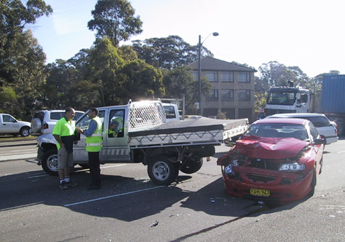 Auto Racing Accidents on Racing Accident Austraila See More Racing Crashes Find Auto Accident